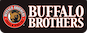 Buffalo Brothers logo
