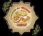 Pizzeria de Milano logo