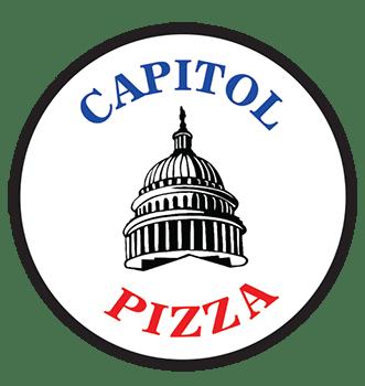Capitol Pizza