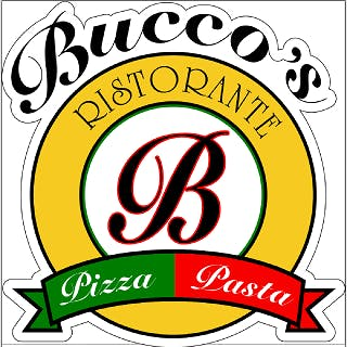 Bucco's Ristorante