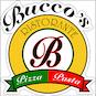 Bucco's Ristorante logo