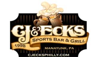 CJ & Ecks
