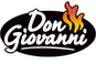 Don Giovanni logo