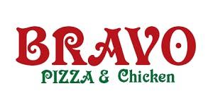 Bravo Pizza & Chicken