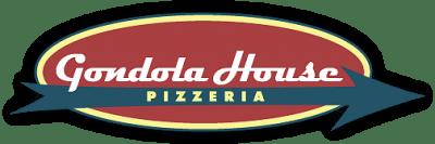 Gondola House Pizzeria