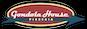 Gondola House Pizzeria logo