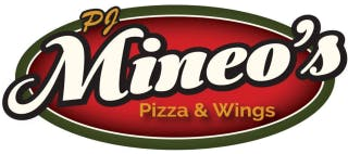 Mineo's Pizza & Wings