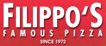 Filippo's Famous Pizza