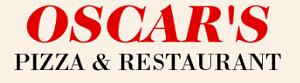 Oscar's Pizza & Restaurant