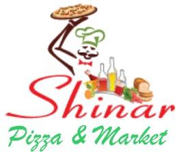 Shinar Pizza Market