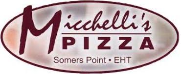 Micchelli's Pizza