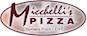Micchelli's Pizza logo
