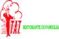 TAT Ristorante Di Famiglia logo