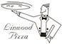 Linwood Pizza logo