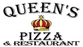Queen's Pizza