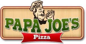 Papa Joe's Pizza & Italian Restaurant
