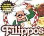 Filippo's Pizzeria logo