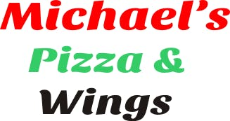 Michael's Pizza & Wings