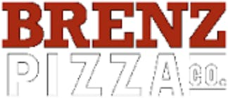 Brenz Pizza Co