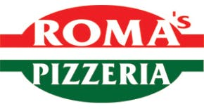 Roma's Pizza & Subs