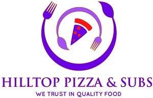 Hilltop Pizza & Subs