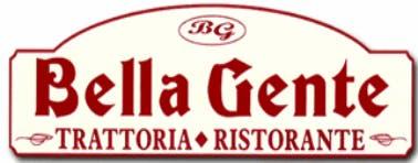 Bella Gente