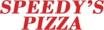 Speedy's Pizza