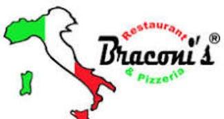 Braconi's Restaurant & Pizzeria
