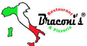 Braconi's Restaurant & Pizzeria logo