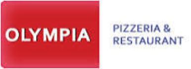Olympia Pizzeria