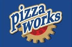 Pizza Works & Deli