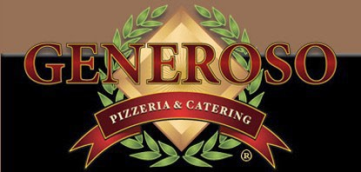 Generoso Pizza