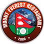 Mount Everest Restaurant logo