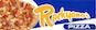 Rockyano's Pizza logo