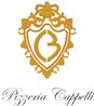 Pizzeria Cappelli logo