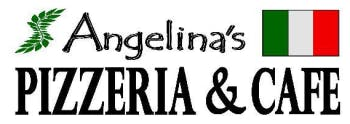 Angelina's Pizzeria & Cafe