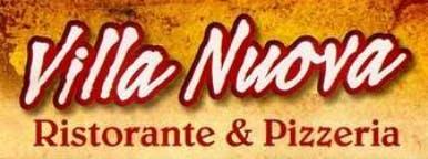 Villa Nuova Ristorante & Pizzeria