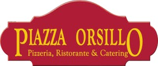 Piazza Orsillo