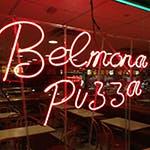 Belmora Pizza