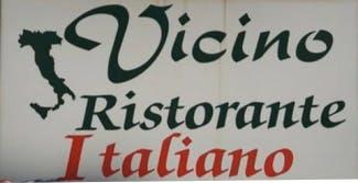 Vicino Restaurante Italiano