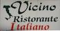 Vicino Restaurante Italiano logo