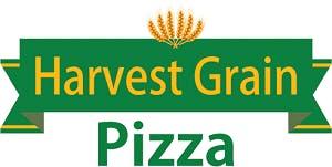 Harvest - Grain Pizza