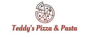Teddy's Pizza & Pasta