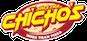 Chicho's Strawbridge logo