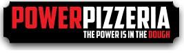 Power Pizzeria