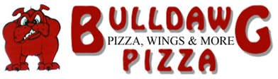 Bulldawg Pizza Wings & More