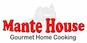 Mante House logo