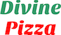 Divine Pizza logo