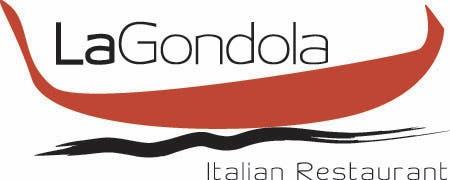 La Gondola Italian Restaurant