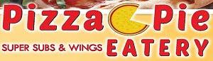 Pizza Pie Eatery